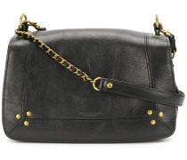 shoulder Bobi bag