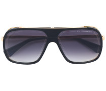 Endurance sunglasses