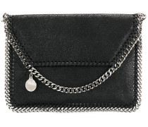 Mini 'Falabella' Clutch
