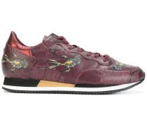 'Etoile Koi' Sneakers