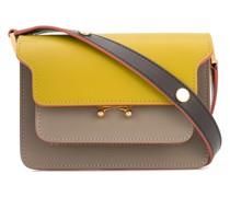 'Trunk' Mini-Tasche