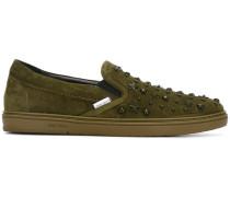 'Grove' slip-on sneakers