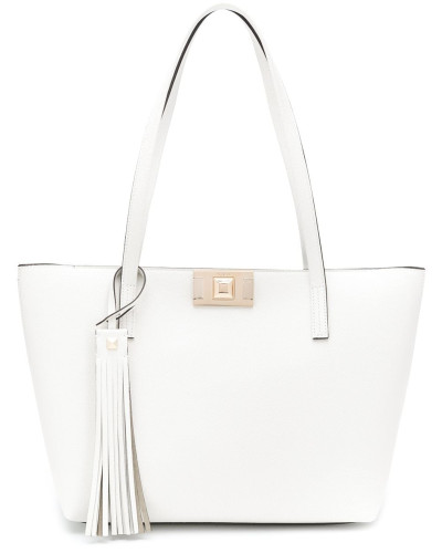 'Mimi' Shopper