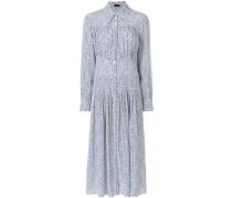 'Josie Liberty' Kleid mit Print