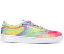 'Club C 85 Pride' Sneakers