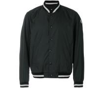 Dubost jacket