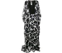 'Nolande' Kleid