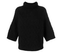 Kastiger 'Cantone' Pullover