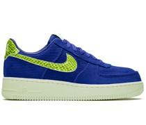 x Olivia Kim 'Air Force 1' Sneakers