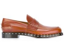 'Garavani Soul Rockstud' Loafer