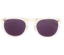 'Crossroad' Sonnenbrille