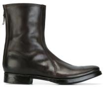 - 'Lux' Stiefel - men - Leder - 9.5