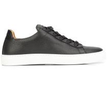 'Gavia Nero' Sneakers