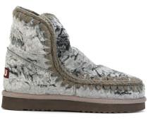 Eskimo boots