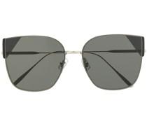 'Lala' Sonnenbrille
