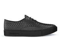 Chris Millington x  'Hoxton' Sneakers