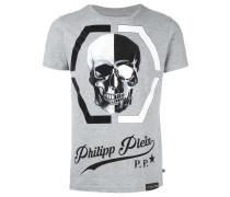 'Ideal' T-shirt