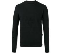 'Dolph' Sweatshirt