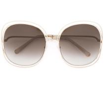 'Carlina' Sonnenbrille
