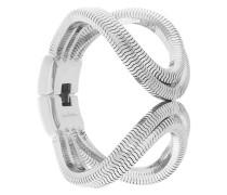 'Schumacher' Armband