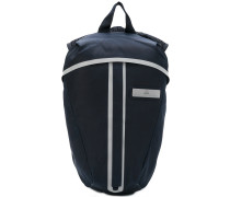 small cycling backpack