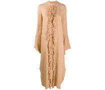 'Callen' Kleid