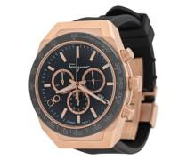'SLX' Armbanduhr