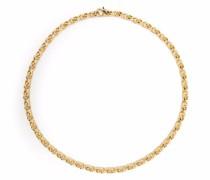 Eternal Halskette