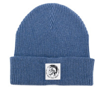 'Only the Brave' Beanie