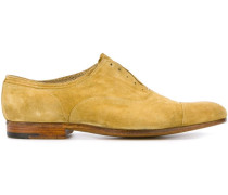 'Sony' Oxford-Schuhe