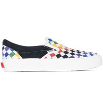 Pride UA Classic VLT LX Sneakers
