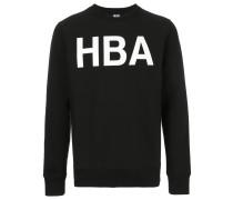 'Rehab' Sweatshirt