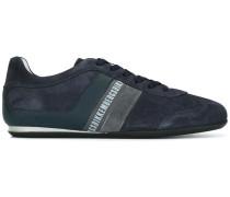 'Springer 99' Sneakers