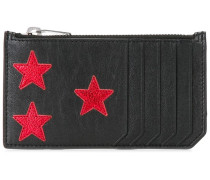 Rider California 5 Fragments zip pouch