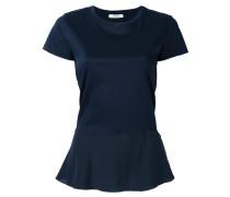 T-Shirt mit Rundhalsausschnitt - women