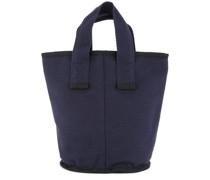 Kleine 'Laundry' Handtasche