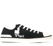 'Binkoo' Sneakers
