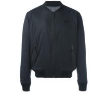 NikeLab x Kim Jones packable bomber jacket