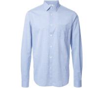 'Roy Pocket' Hemd