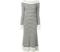 'Korrine' Kleid