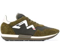 'Herald' Sneakers