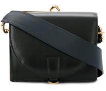 mini hybrid purse shoulder bag