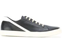 'Geo Trasher' Sneakers - men - Leder/rubber