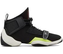 Light Jump MT1 Sneakers