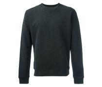 Klassisches Sweatshirt - men - Baumwolle - L
