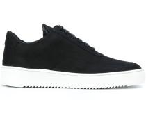 'Mondo' Sneakers