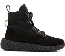 'Urchin' High-Top-Sneakers