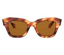 State Street Sonnenbrille