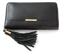 'Belle' Portemonnaie