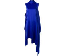 Larin scarf dress